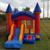 bounce-house-combo-2-in-1-200x200