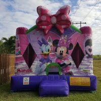 minnie-dreamparty-rental-200x200
