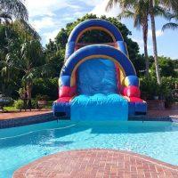 water-slide-big-200x200